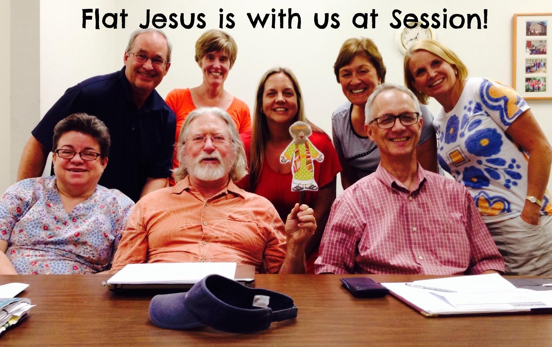Session06192014.jpg