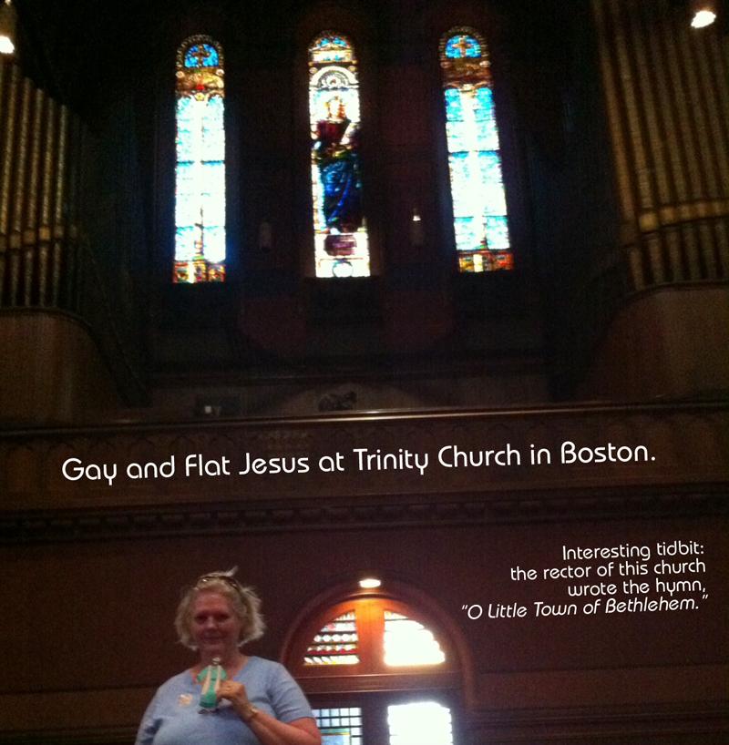 TrinityChurchBoston_Gay.JPG