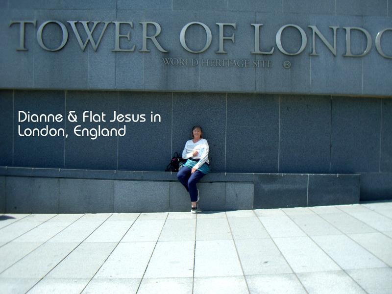 LondonTower_WorldHeritageSite.JPG