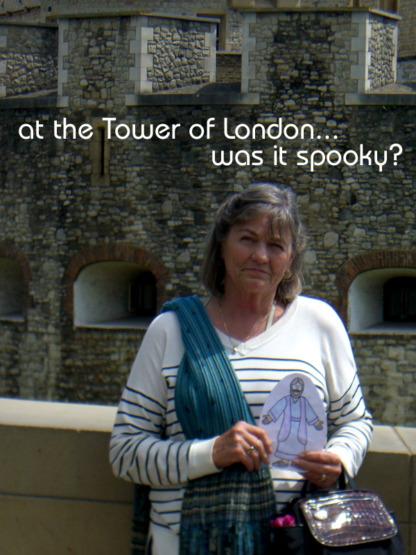 LondonTower3.JPG