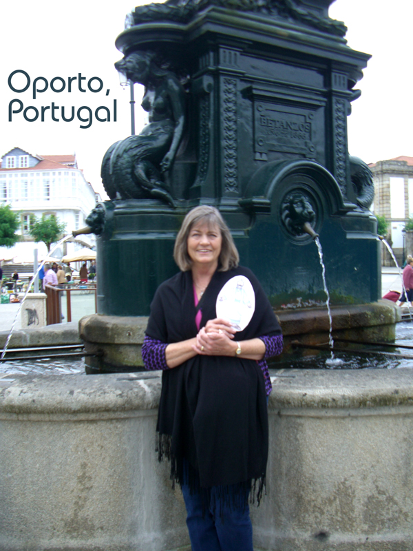 OportoPortugal2.JPG