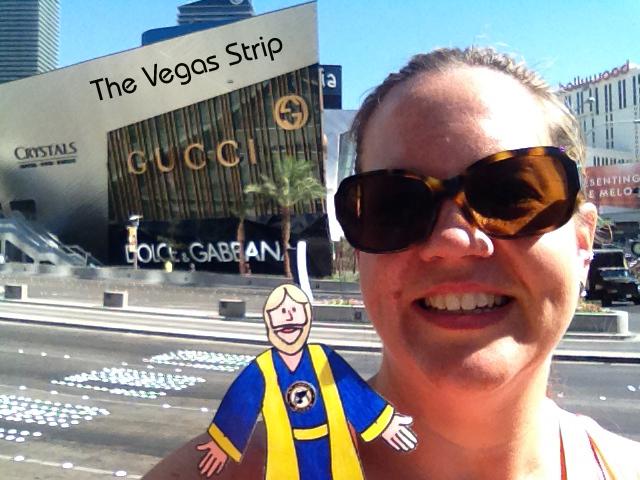 VegasStrip2.JPG