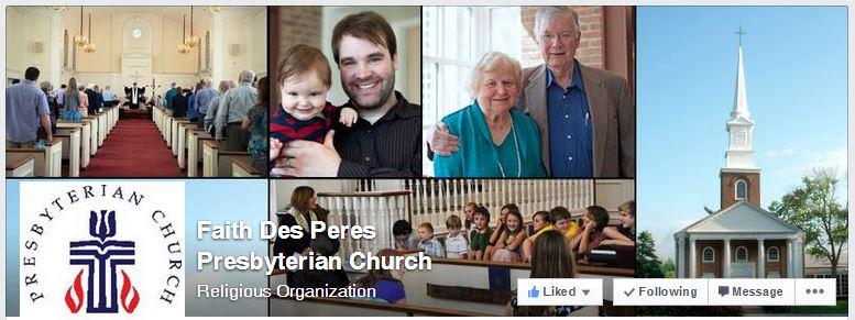 Screenshot_FB cover for blog.JPG