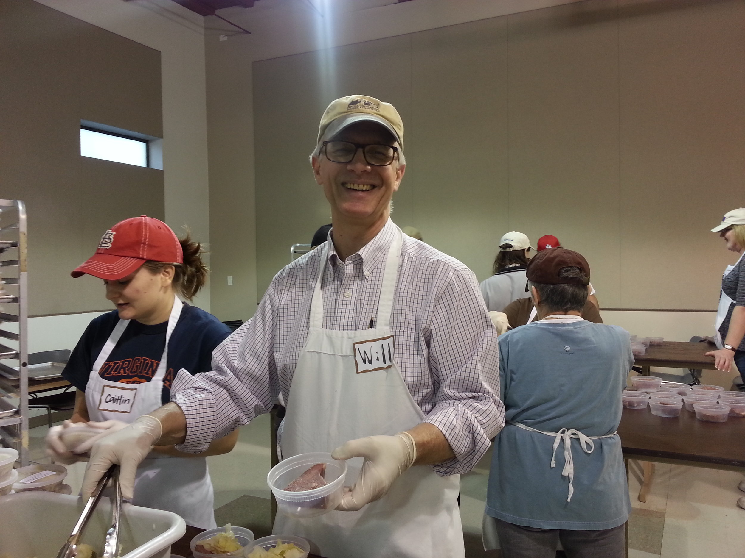 Will Ridley at Food Outreach.jpg