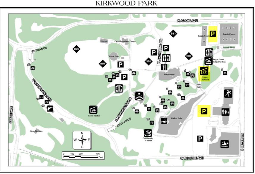 kirkwood park.PNG