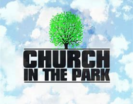 church in the park.png