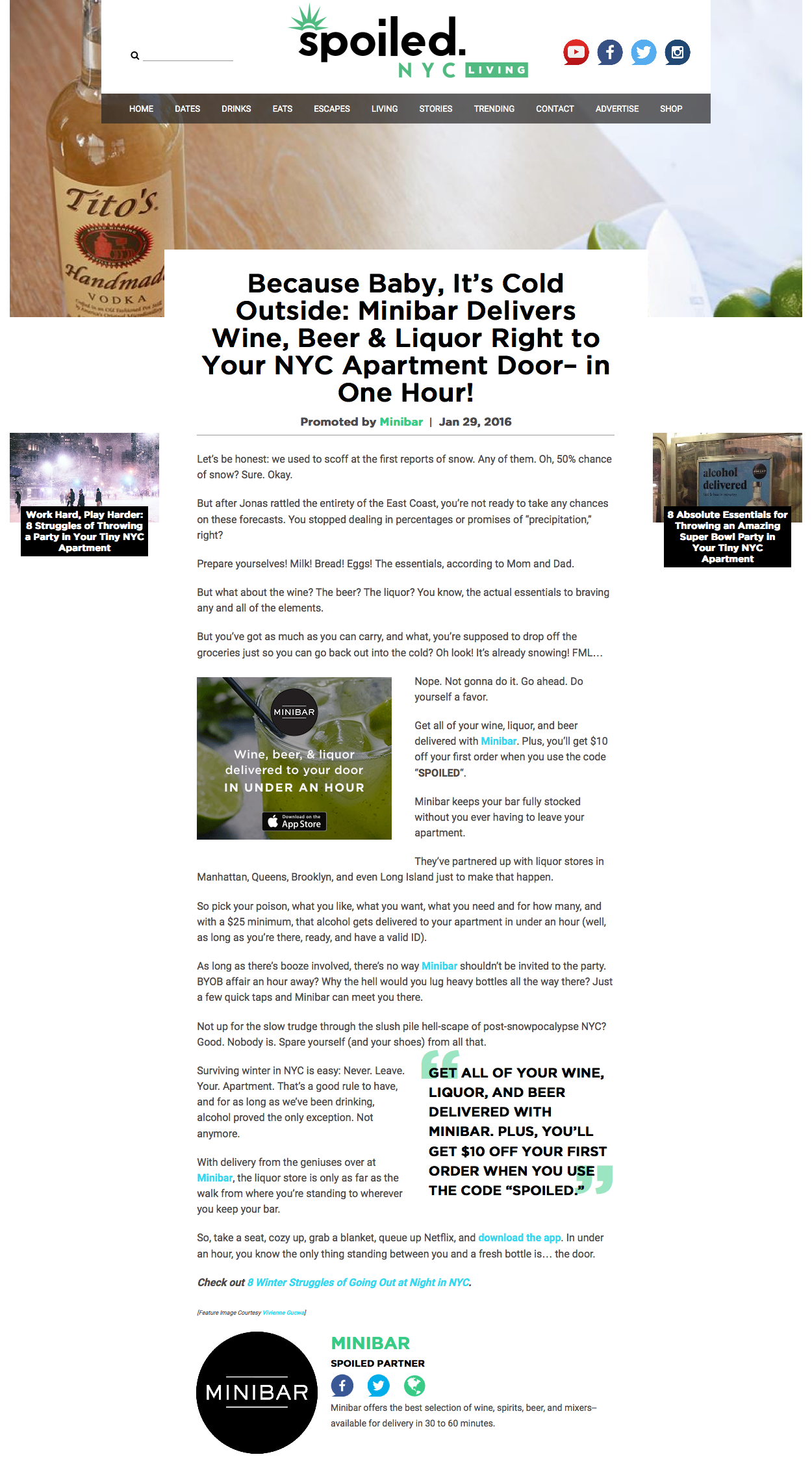 Minibar Delivers Wine, Beer & Liquor Right to Your NYC Apartment Door _ spoiled NYC 2016-03-14 11-14-47.png