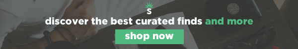 spoiled_shop_600.png
