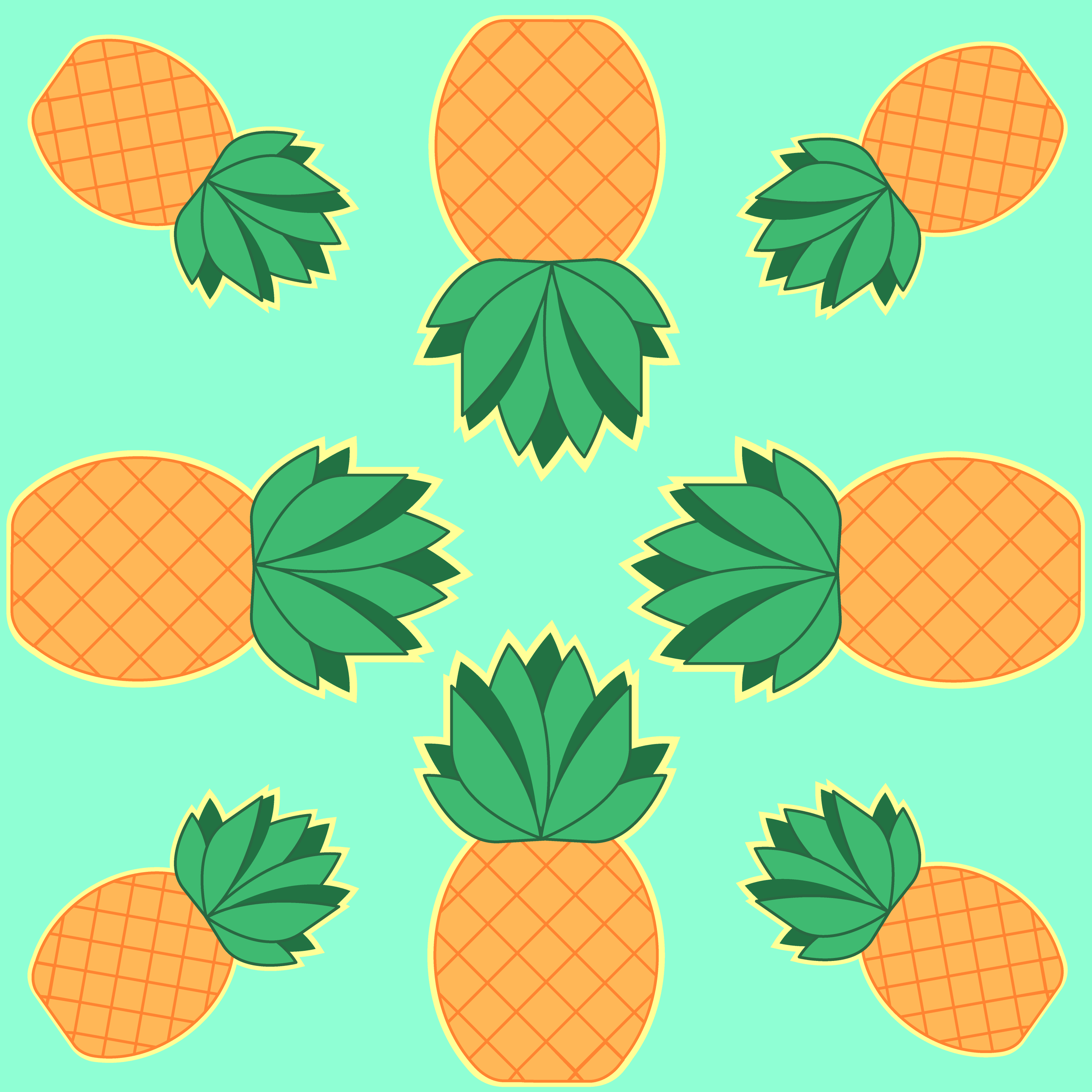 Pineapple_pattern-03.png