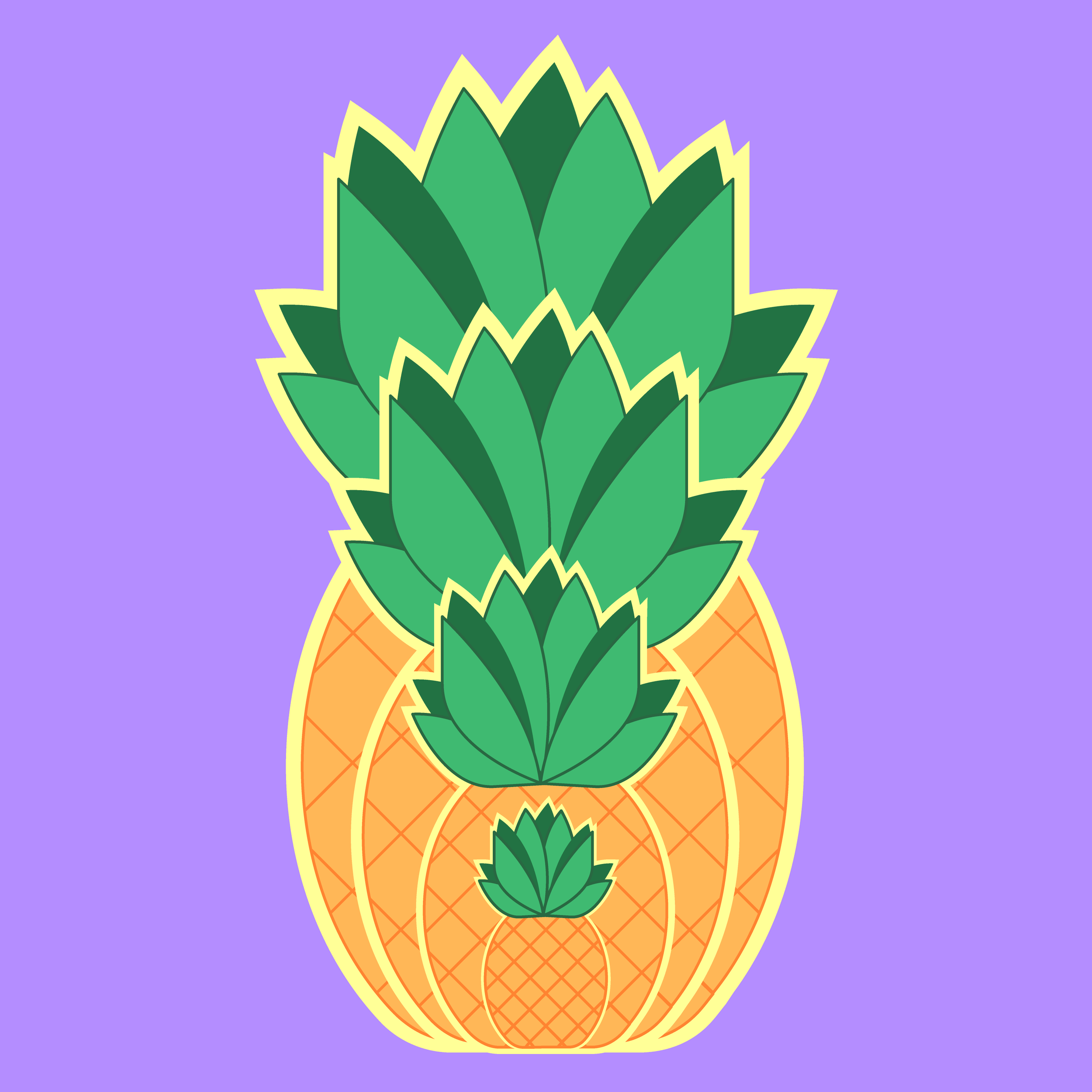 Pineapple_pattern-02.png
