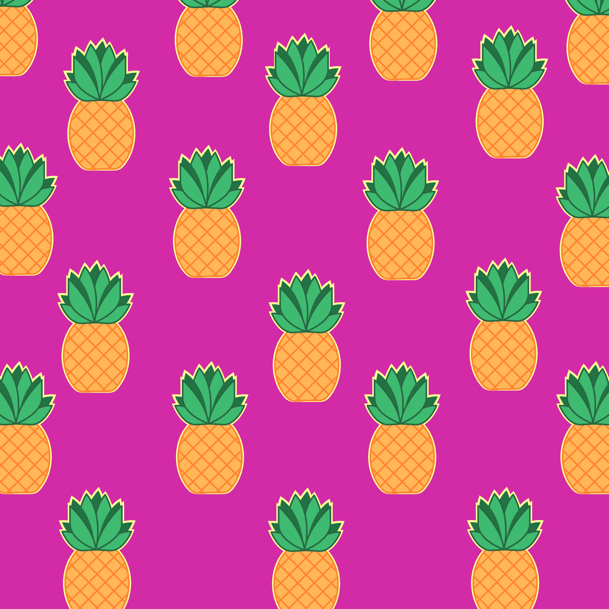 Pineapple_pattern-01.png