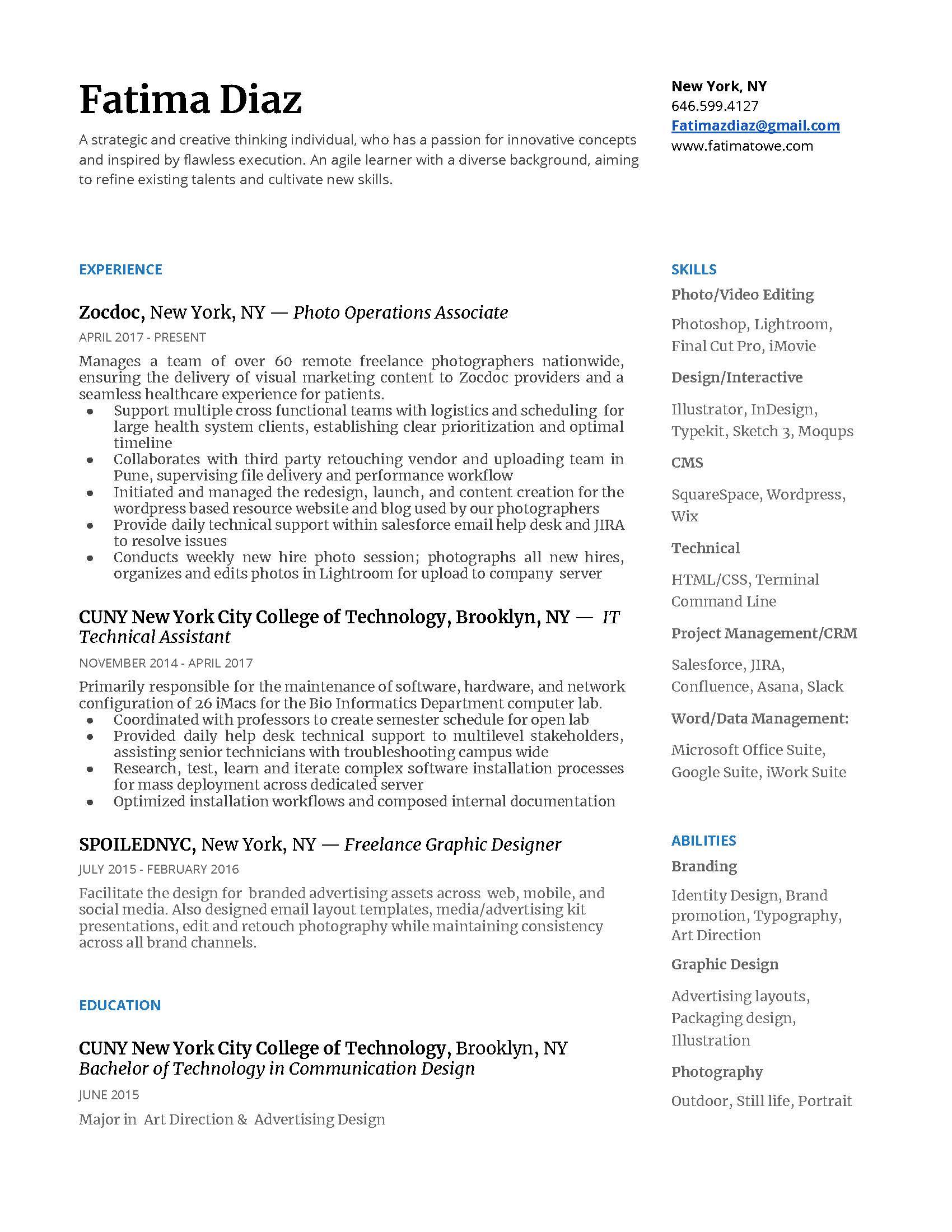 Creative Resume_Page_1.jpg