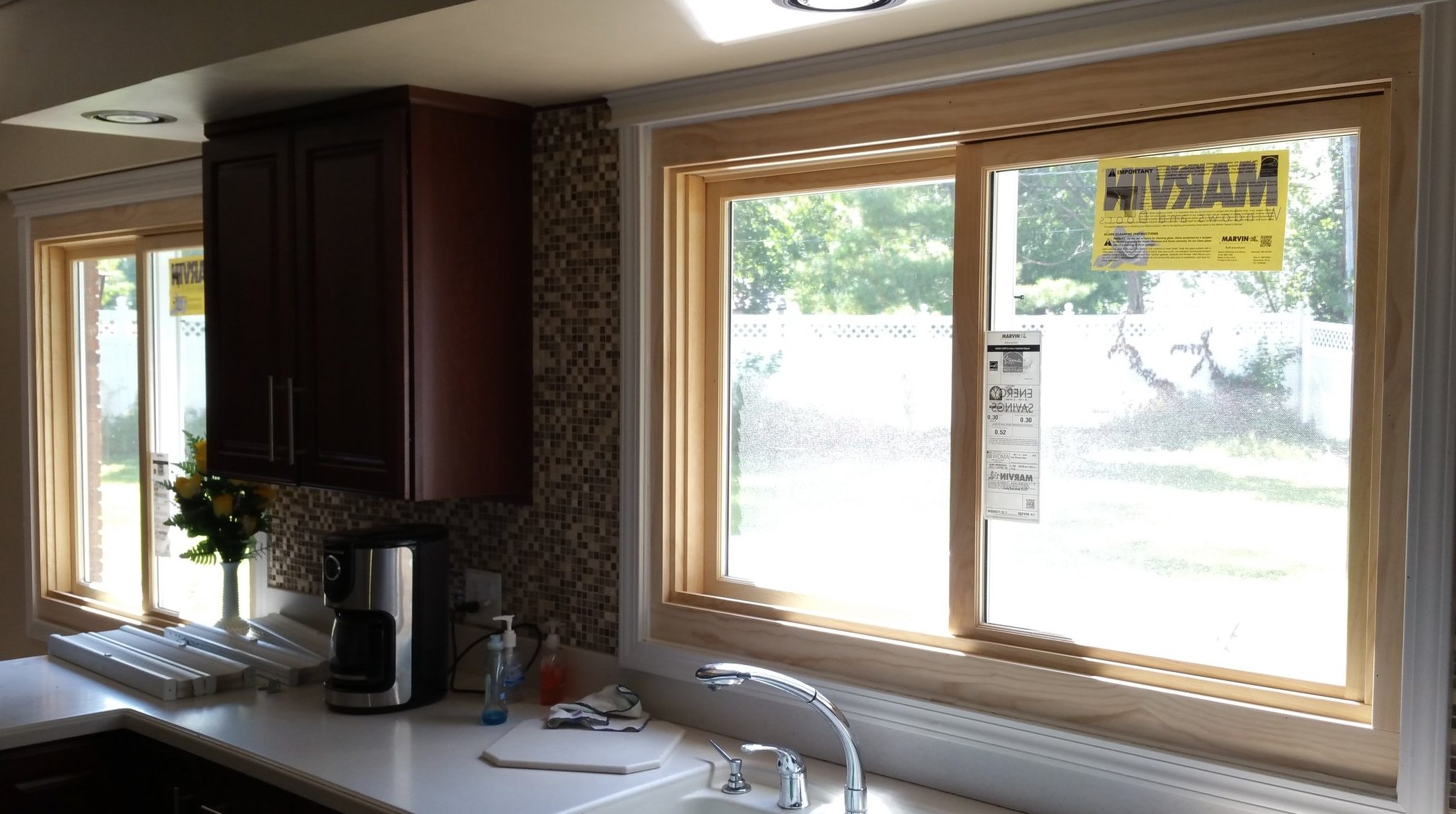forsthoefel kitchen #8.jpg