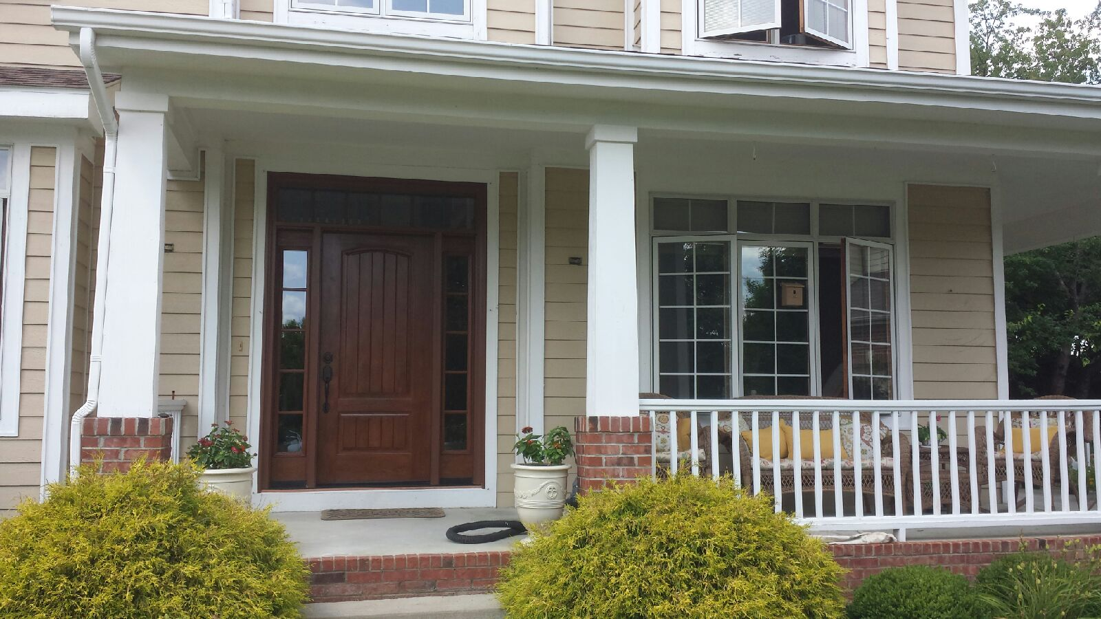 CLICK HERE FOR INFORMATION FOR CUSTOM WINDOWS AND DOORS