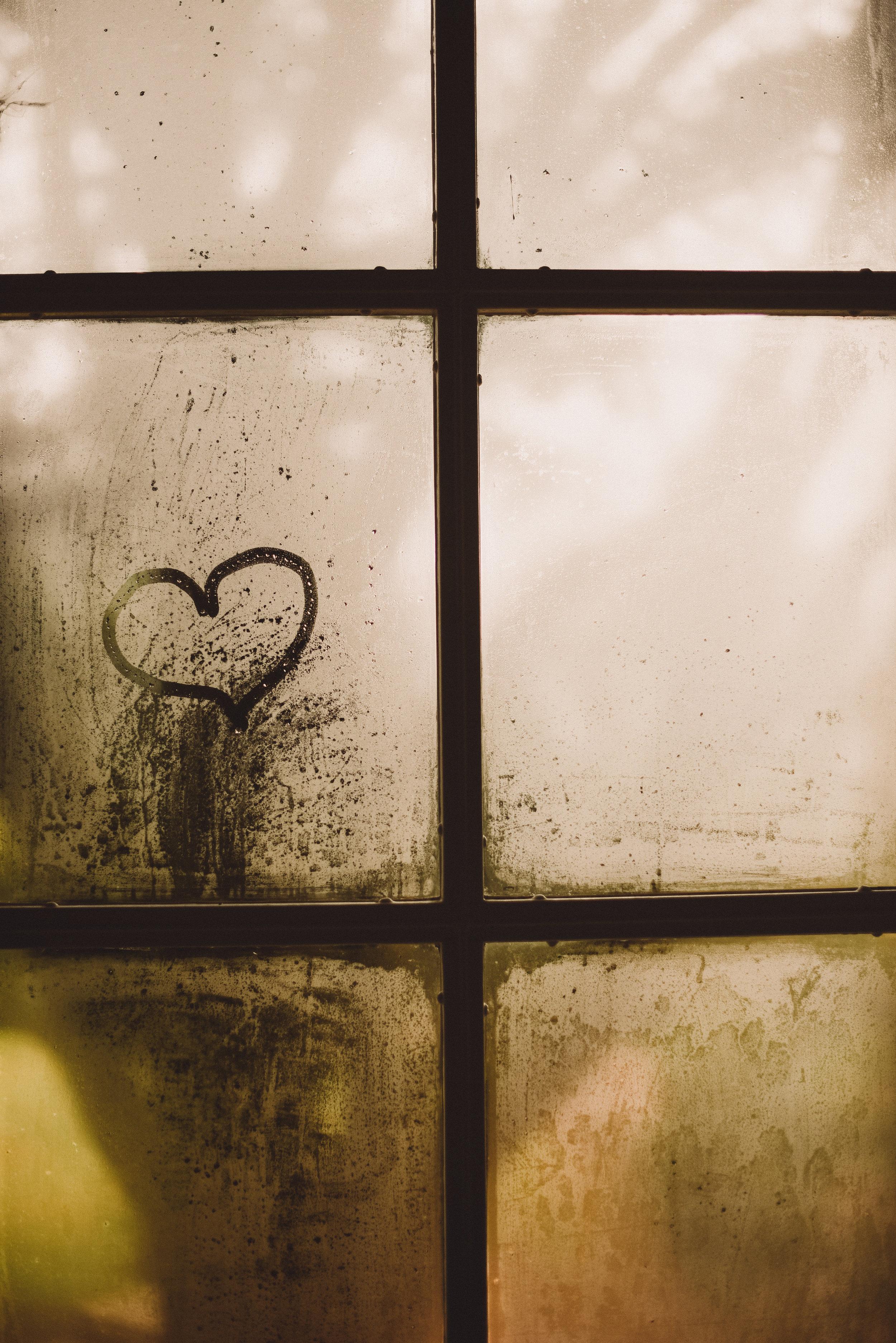 Reinventing love.jpg