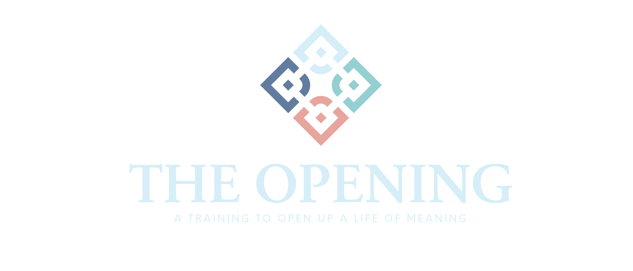 TheOpening-01.png