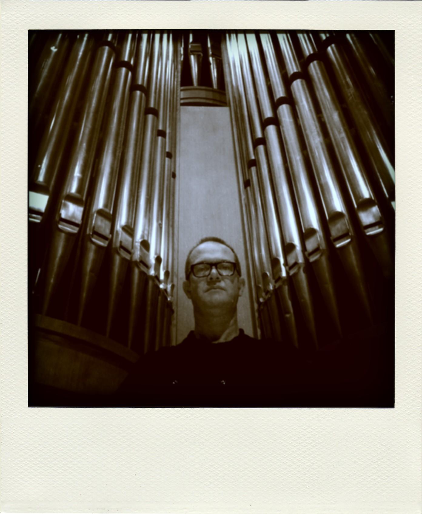 DC Koln Philharmonie, January 2014