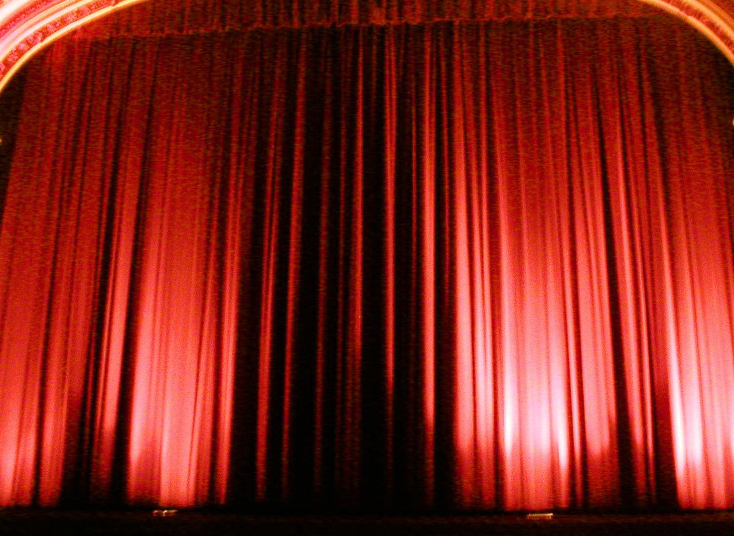 the ritzy cinema brixton photo david coulter