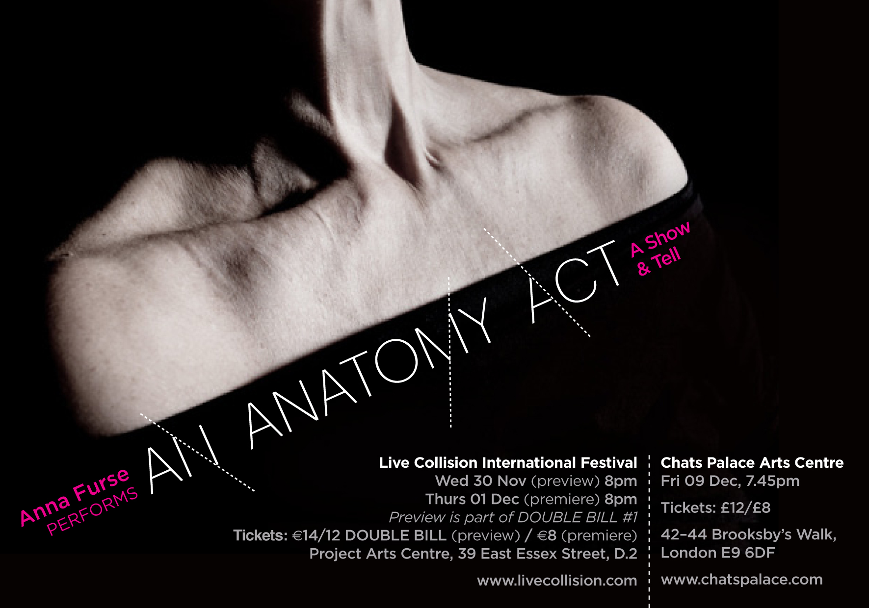 http://www.livecollision.com/portfolio/an-anatomy-act-a-show-and-tell/