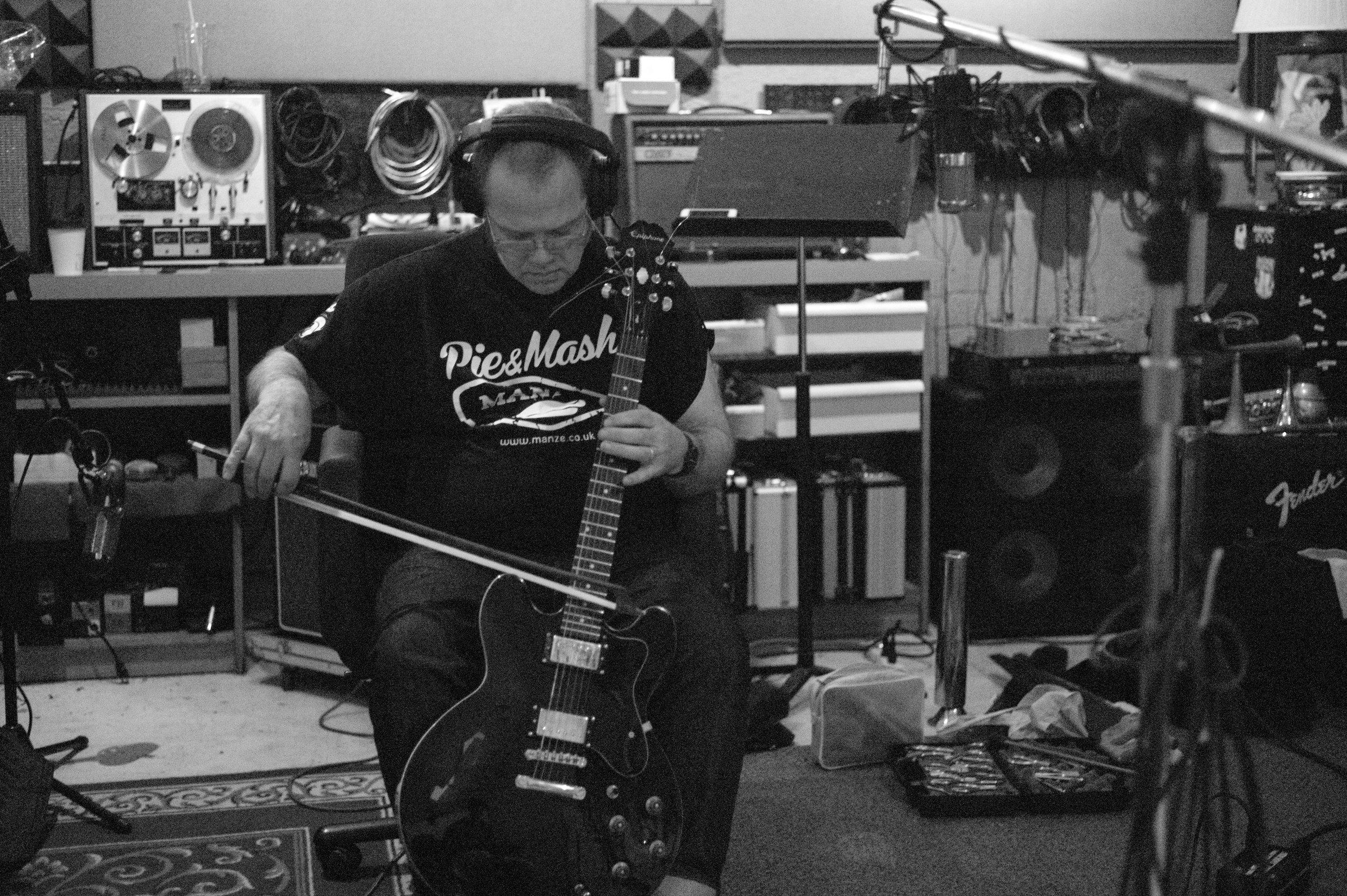 David Coulter in the studio.jpg