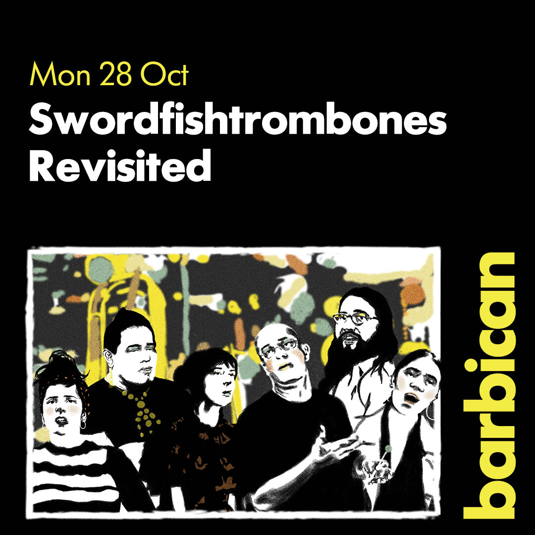 swordfishtrombones_insta_flyer.jpg