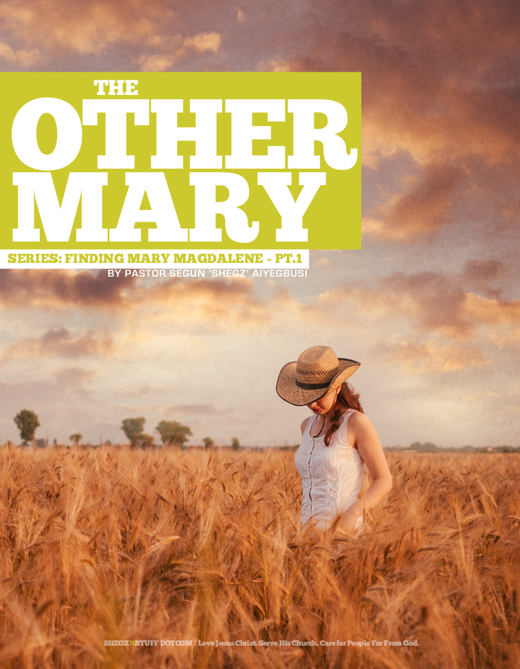 The other Mary.jpg