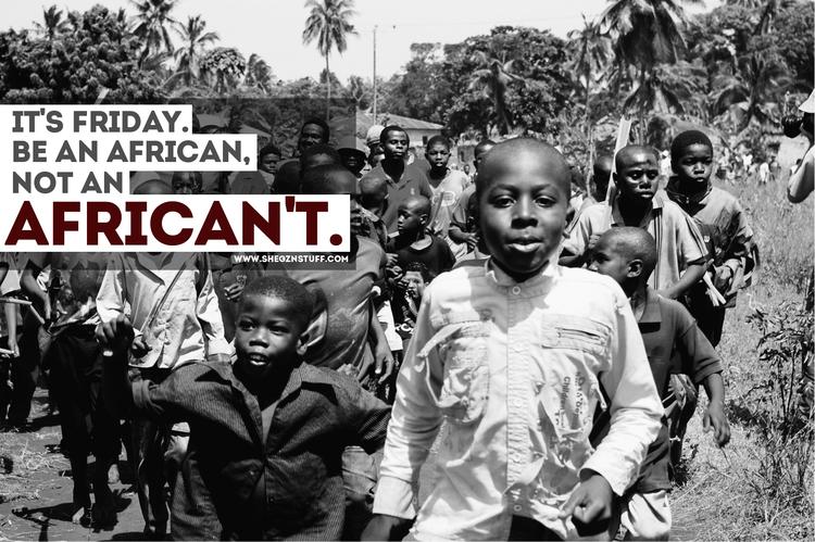 Africant.jpg
