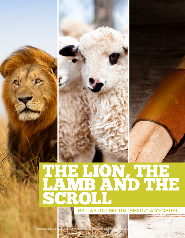 The Lion, The Lamb, and the Scroll.jpg