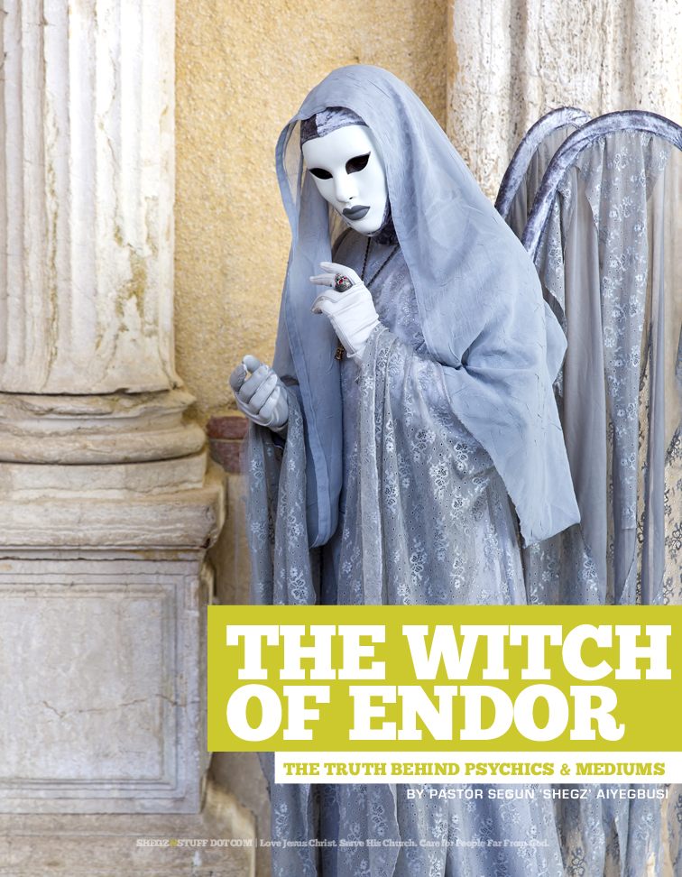 The Witch of Endor.jpg
