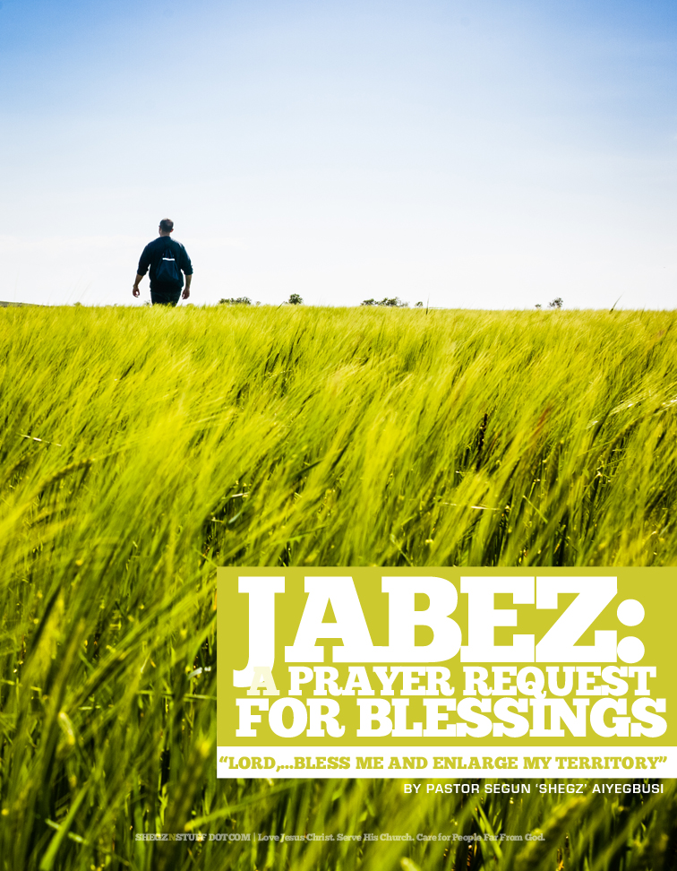 Jabez - A Prayer Request for Blessing .jpg