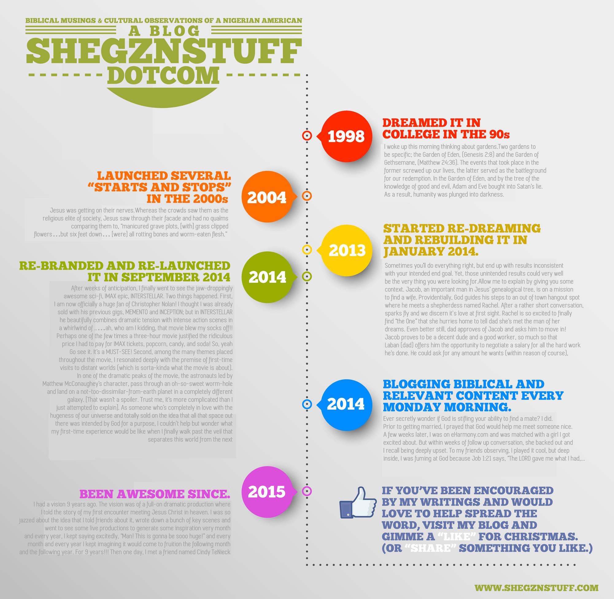 SHEGZSTUFF WEB - HAPPY NEW YEAR.jpg