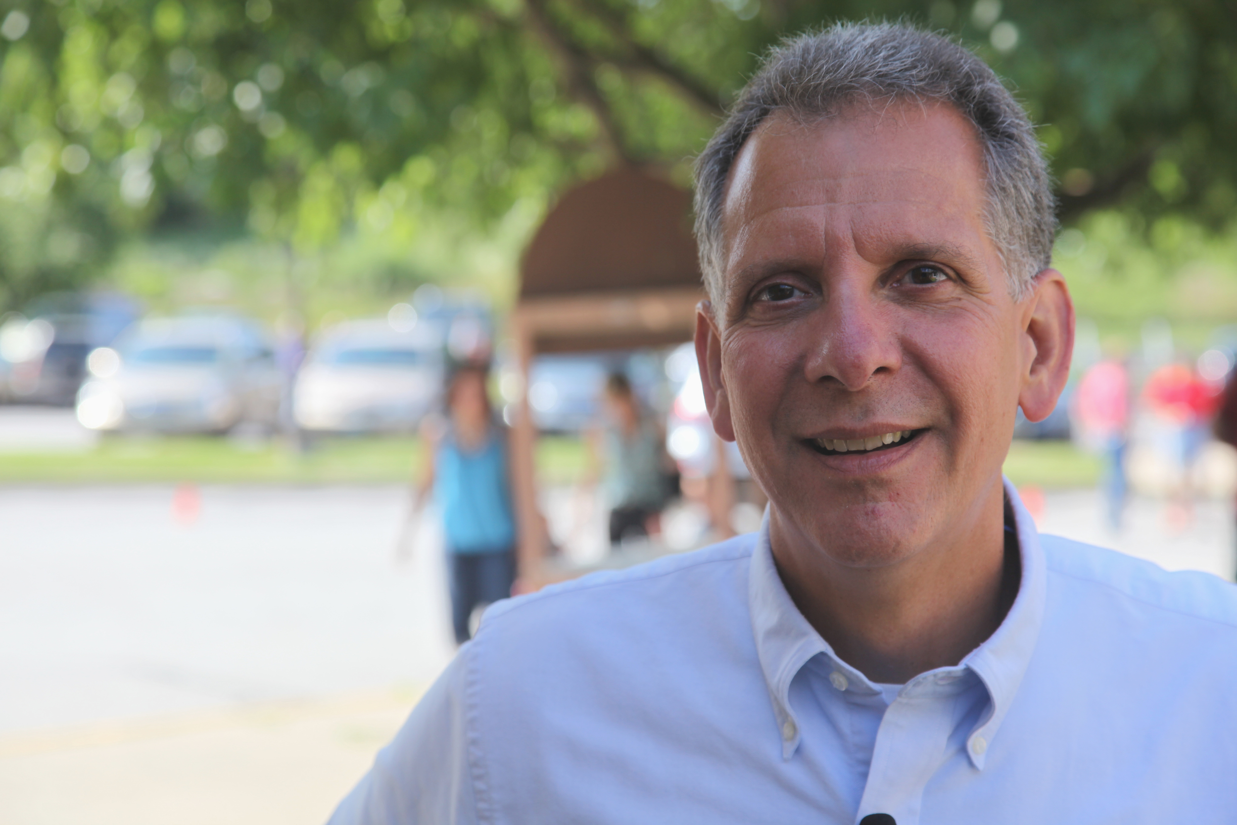 Armin Sommer  is Senior Pastor of  Grace Church on the Mount (Netcong, NJ);  a Church with a vision to Raise Up Generations of Families That Are Built to Last.