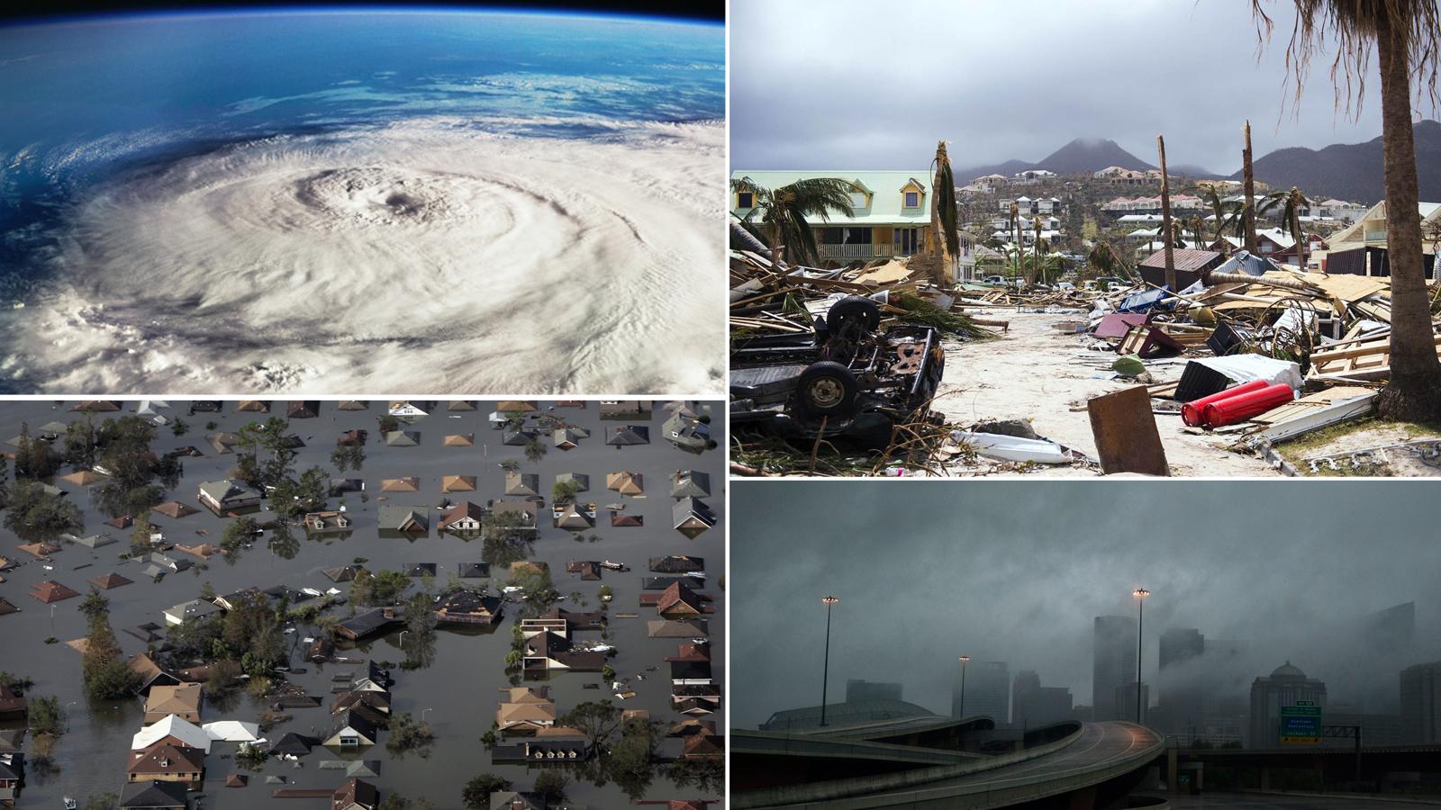 Hurricane Destruction.jpg