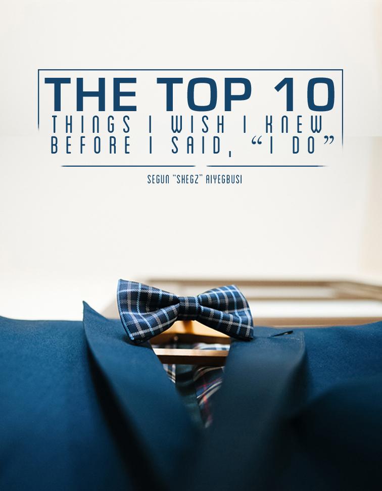 Top 10 Things I Wish I Knew Before I Said I do DOWNLOAD.jpg