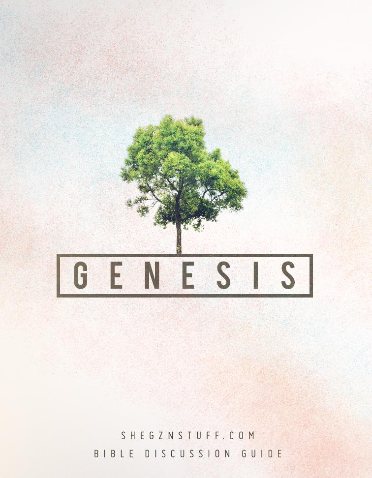 Book of Genesis.jpg