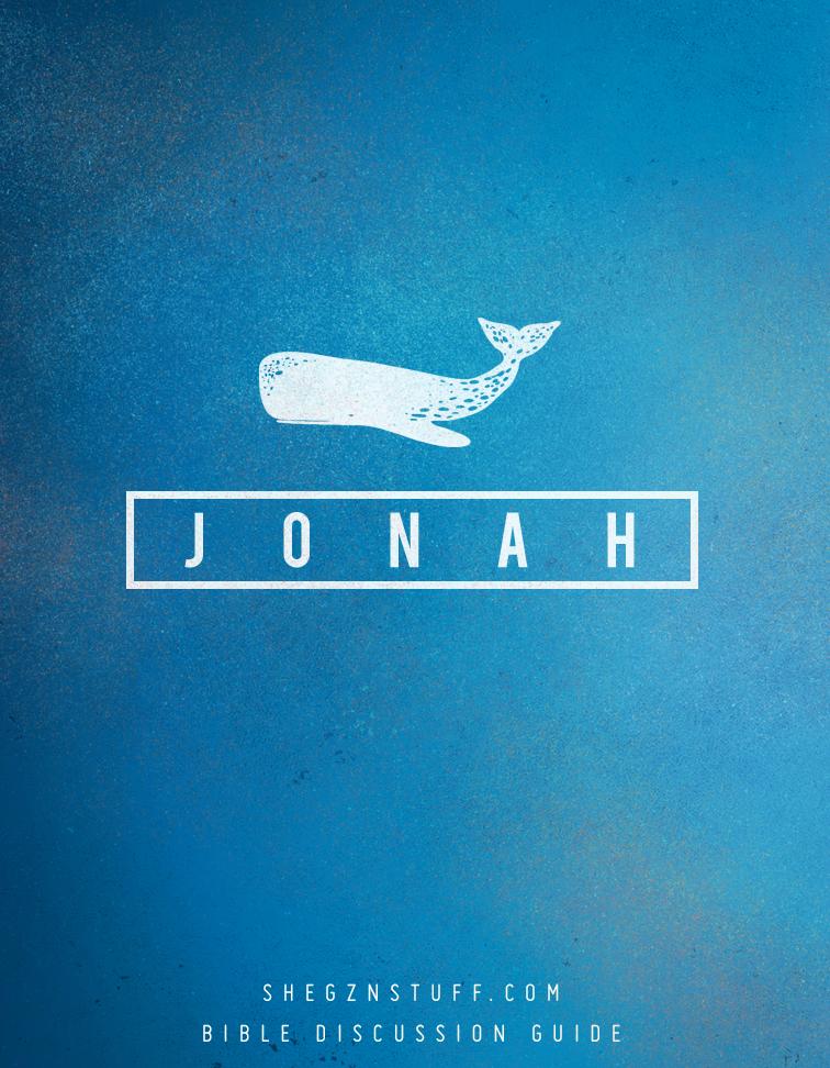Book of Jonah.jpg