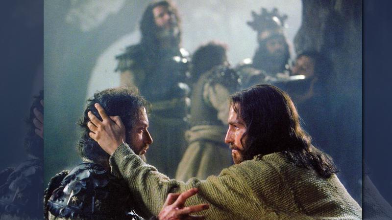 JESUS AND MALCHUS.jpg