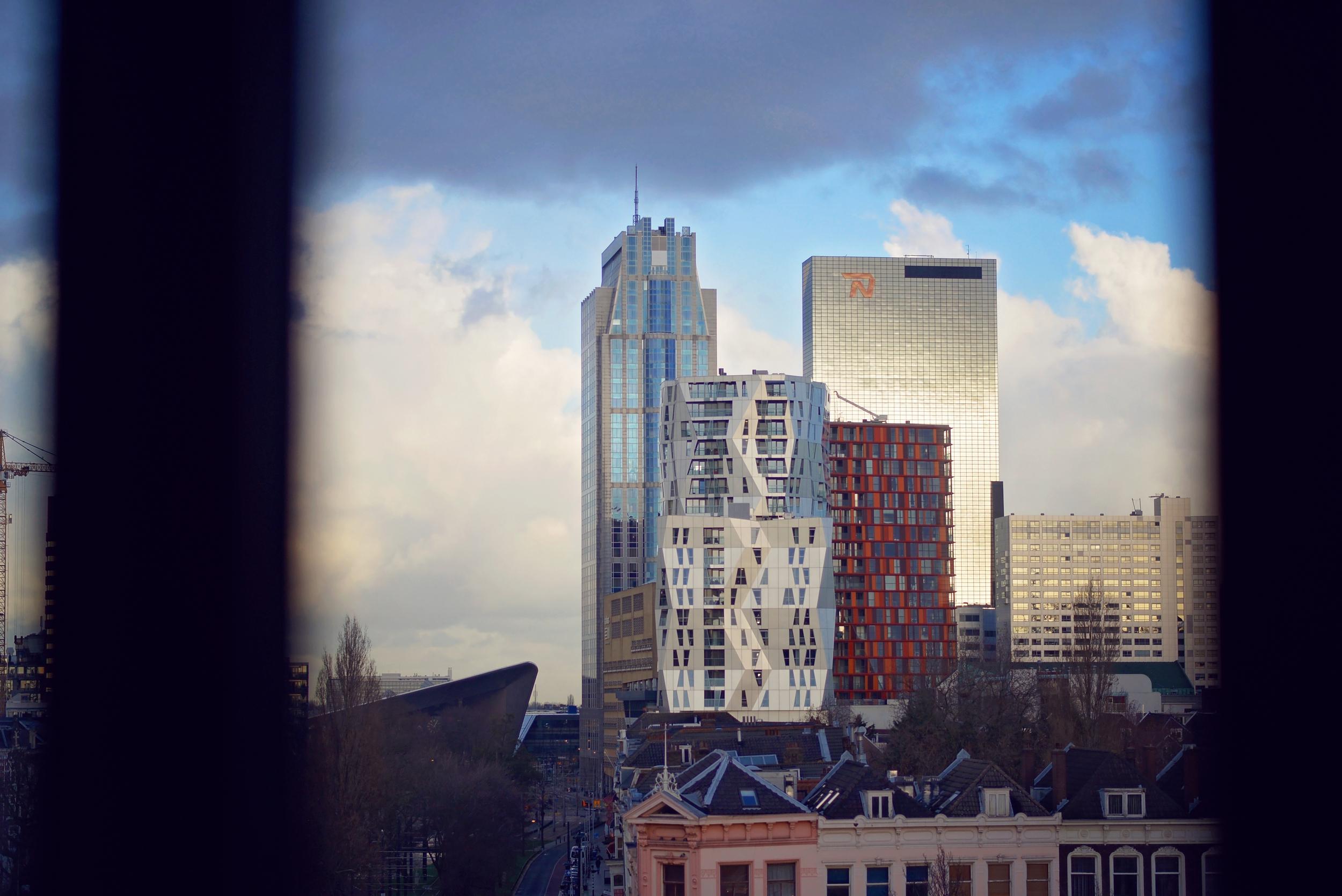 Rotterdam - 02.jpg