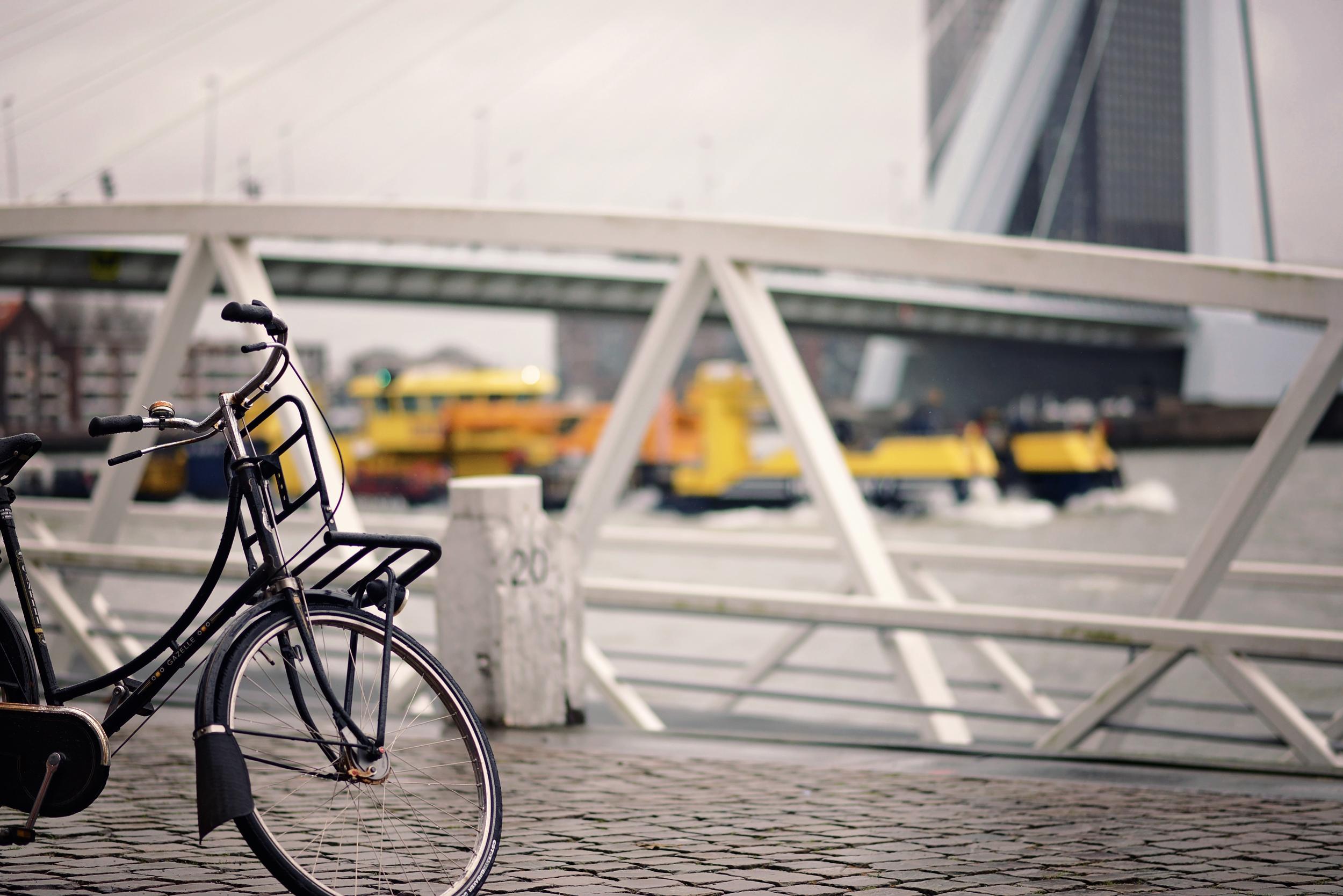 Rotterdam - Bike 04.jpg