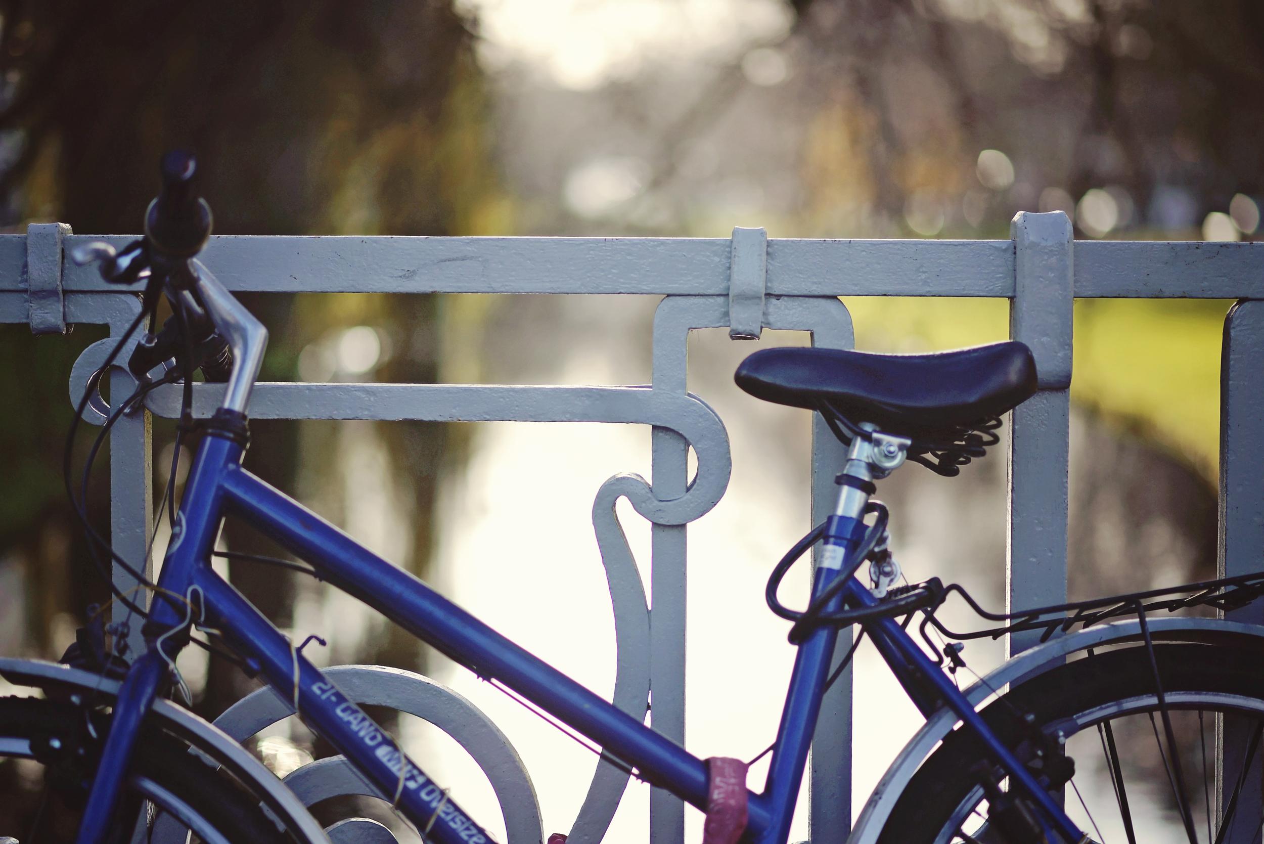 Rotterdam - Bike 01.jpg