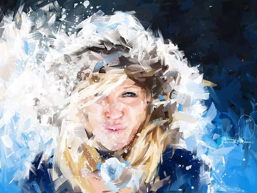 Frozen-Portrait small.jpg
