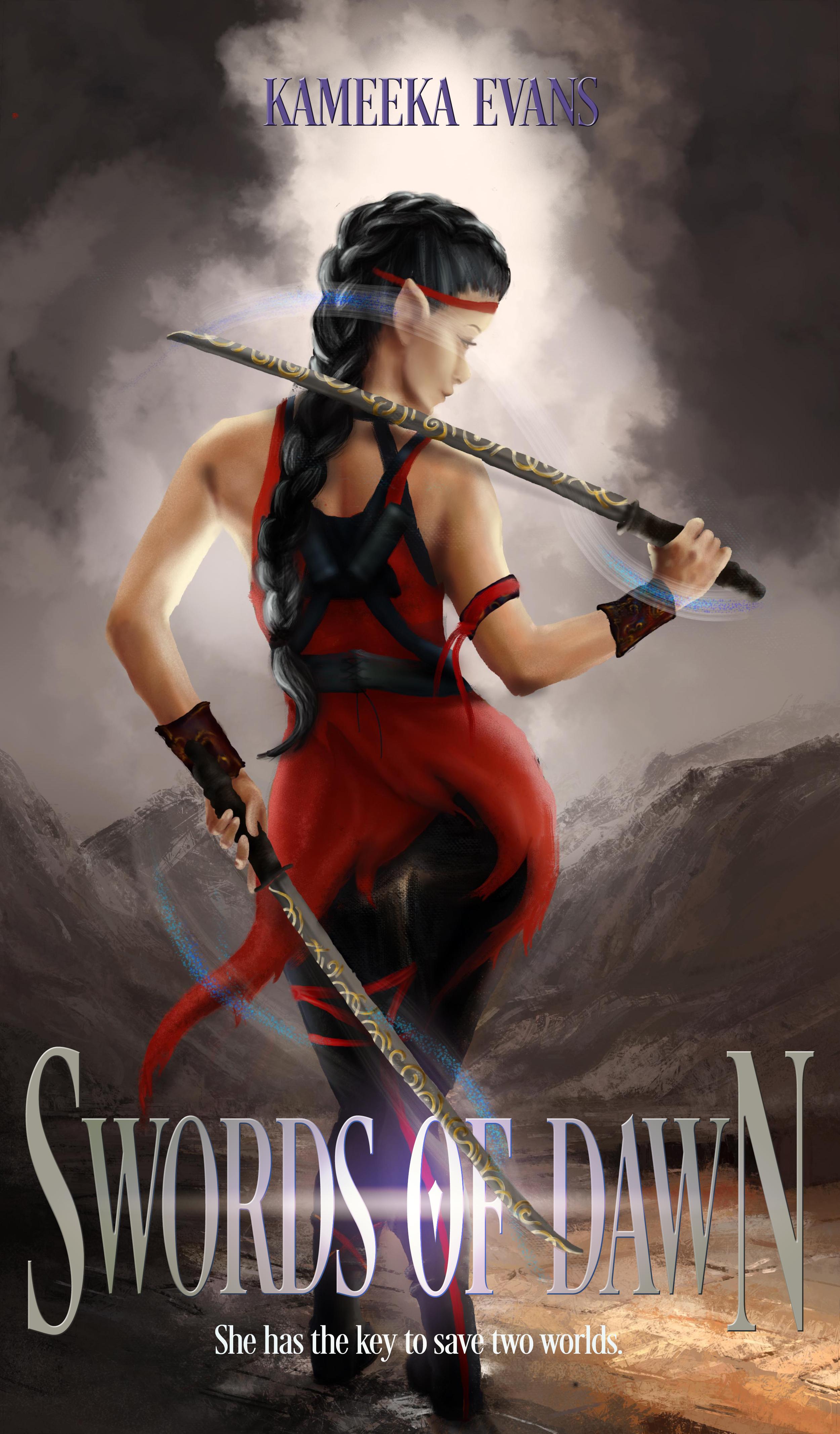 Swords of Dawn