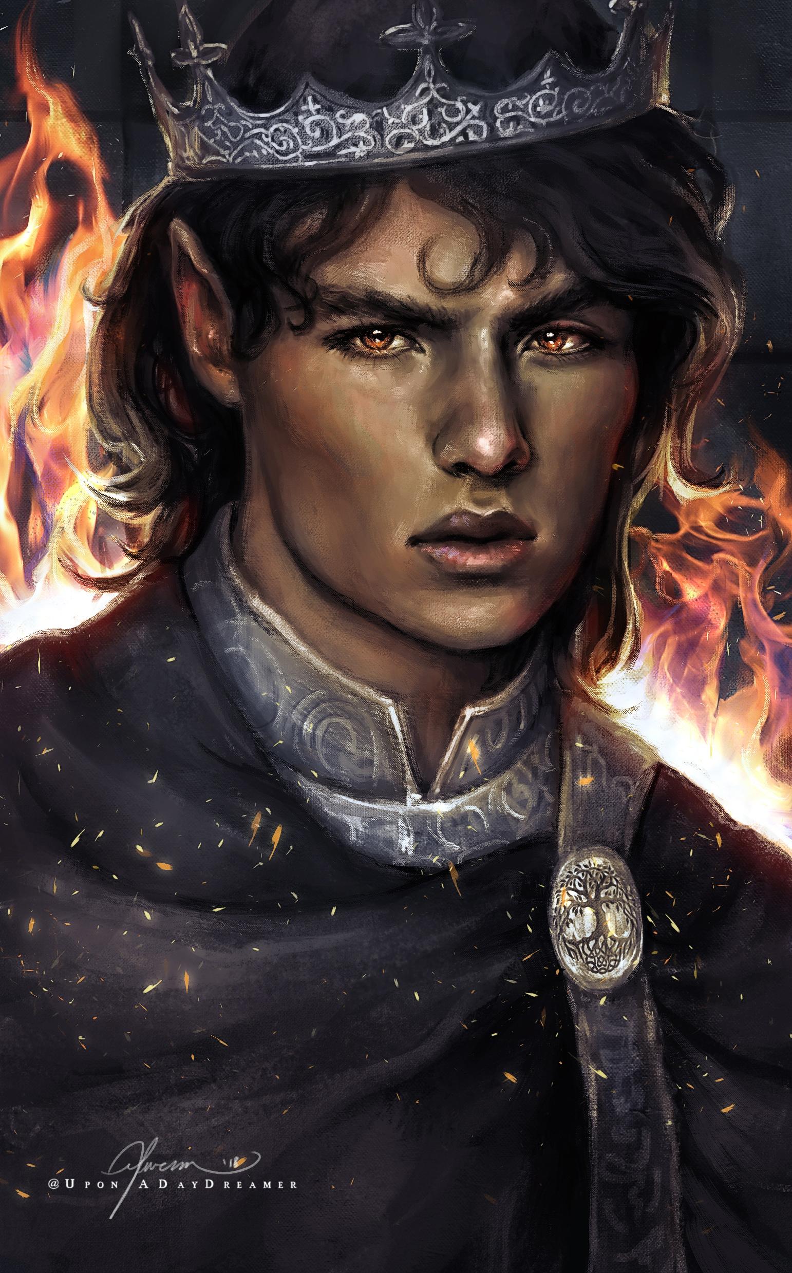 Prince of Flames.jpg