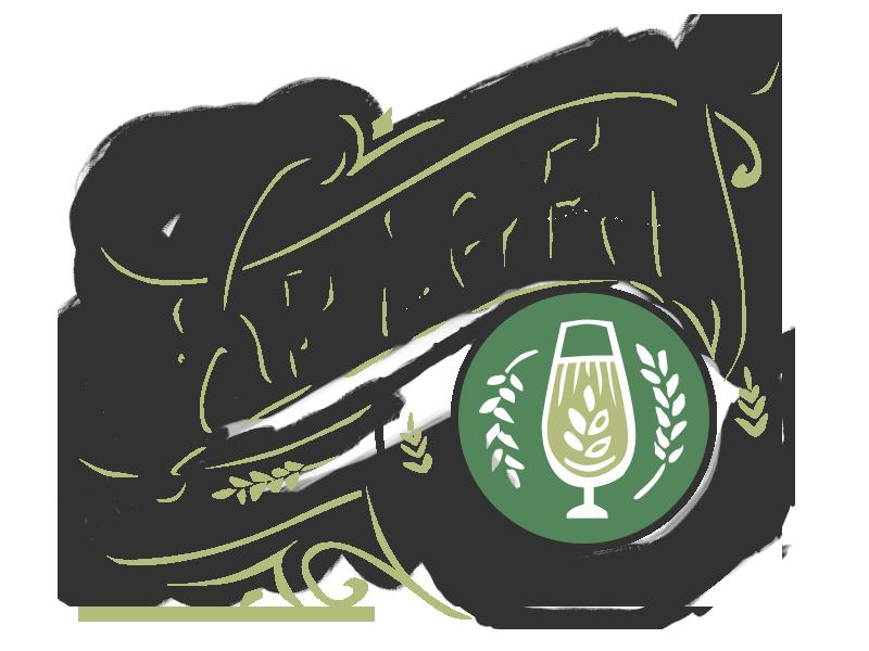 Kragen Drink Logo.png