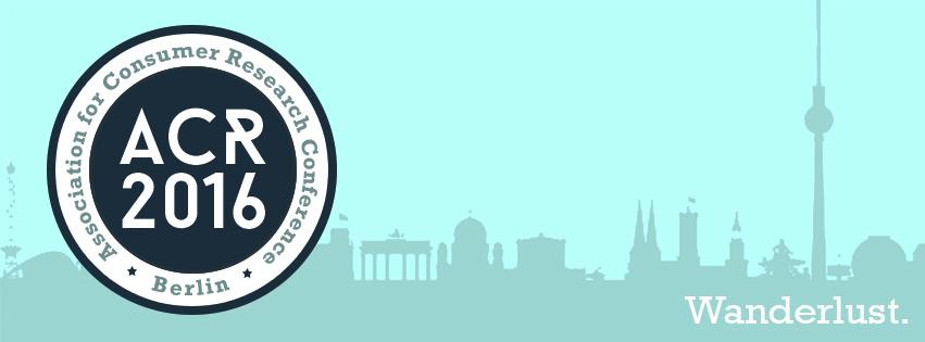 ACR 2016 - Logo.jpg