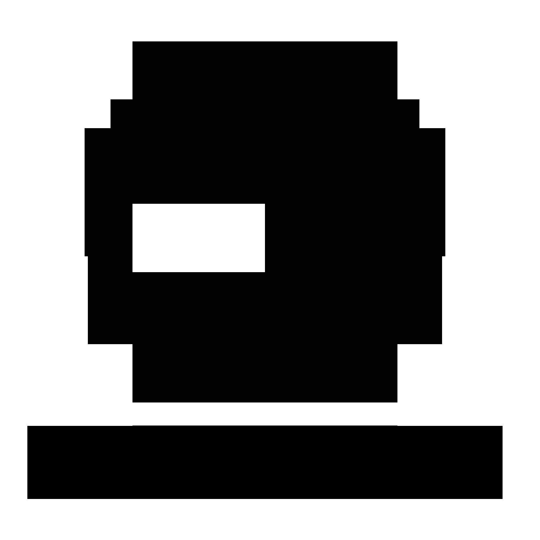 Meerkat Logo- 2.png