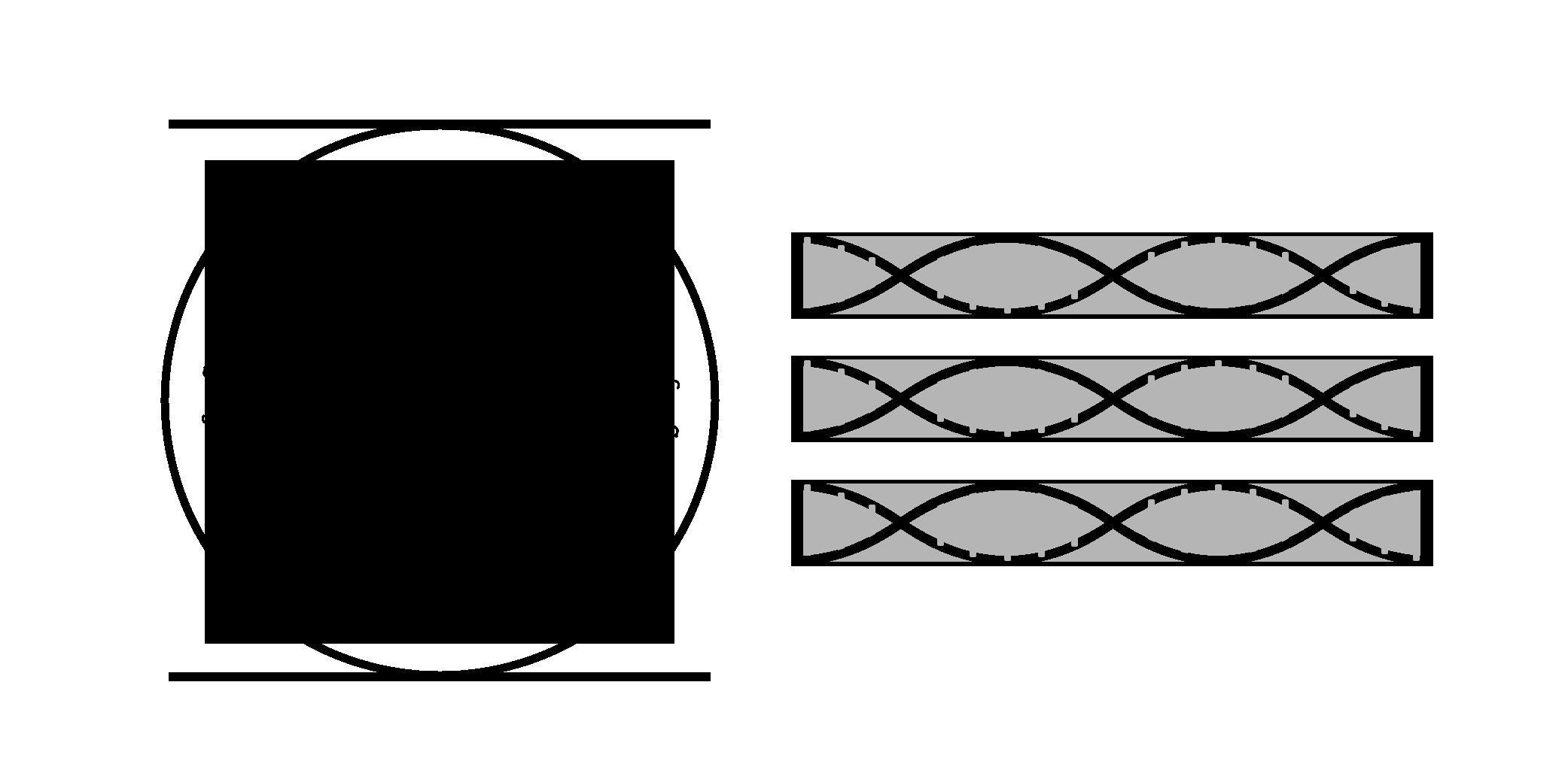 Letter DNA Logo - Black.png