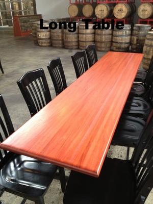9+foot+table.jpg