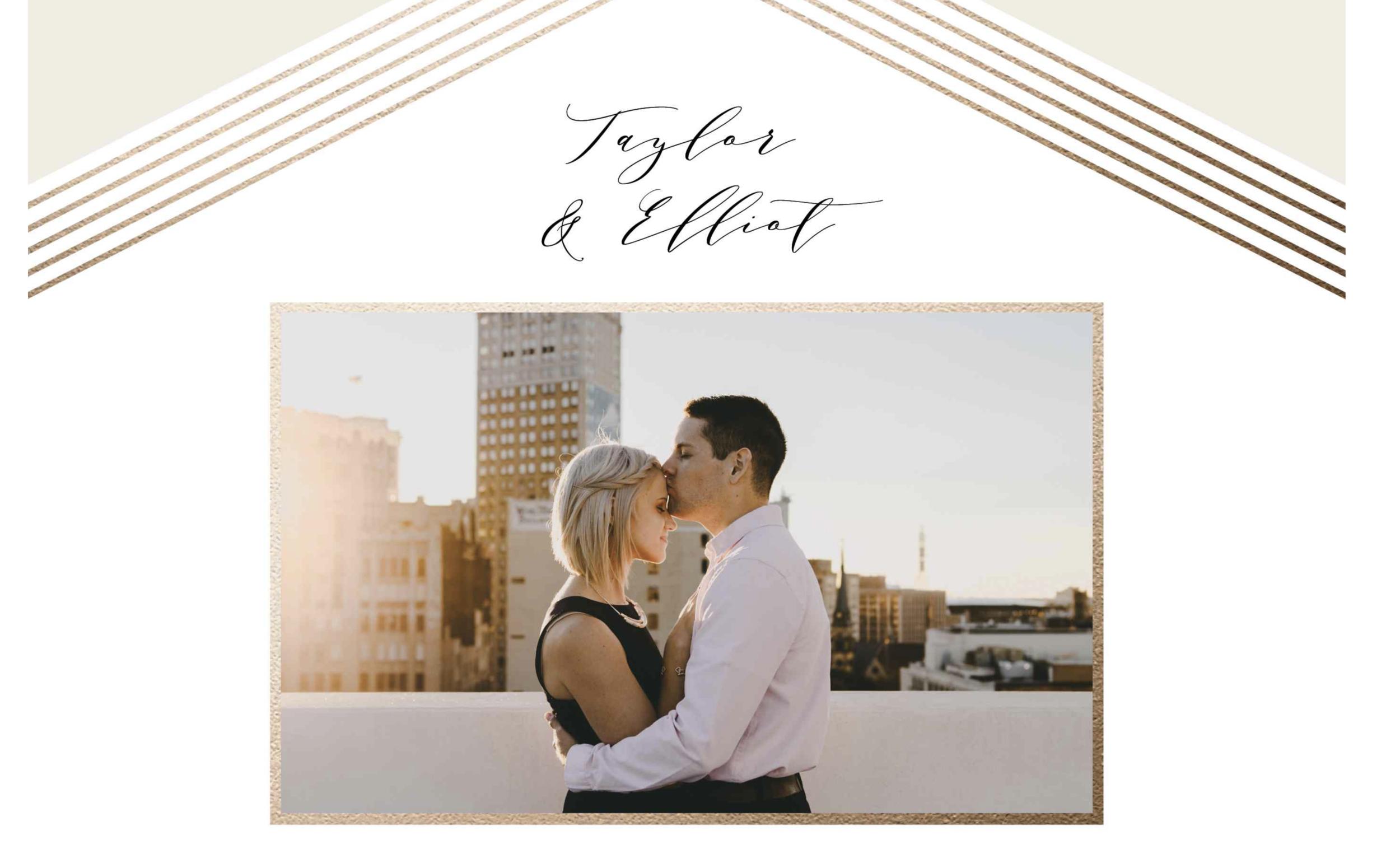 Basic invite wedding website example 1.png