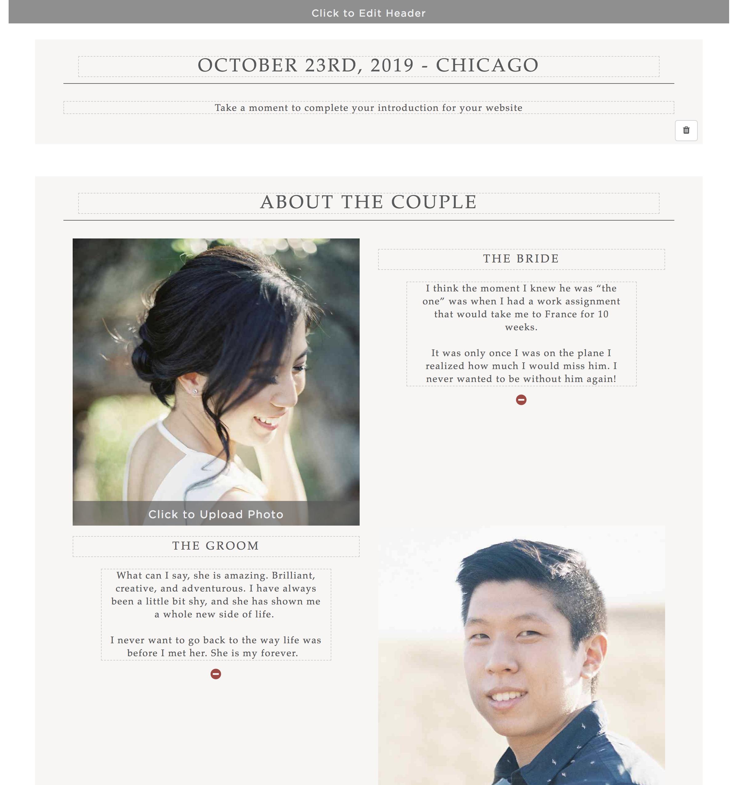 Basic invite wedding website example 2.png